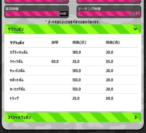 loadink (5)